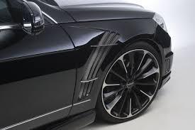 lexus wald wheels mercedes benz e class estate by wald international photo gallery