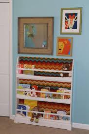 baby nursery baby nursery bookcase as books storage baby nursery