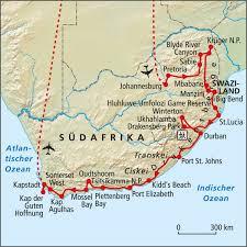 Somerset Mall Map Afrika Rundreise Reisen U0026 Expeditionen Mit Rotel