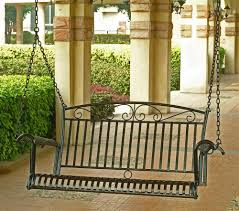 Metal Patio Furniture Clearance - patio astounding outdoor table sets outdoor table and chairs set