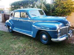 vintage cars vintage car hire cape town