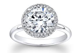best wedding ring brands wedding rings jeff cooper engagement rings elizabeth