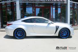 performance lexus phone number lexus rcf with 21in tsw nurburgring wheels exclusively from butler