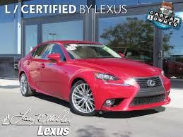 lexus utah lexus is f sport in utah for sale used cars on buysellsearch