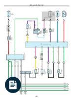 viper 4806v remote start wiring diagram viper remote starter