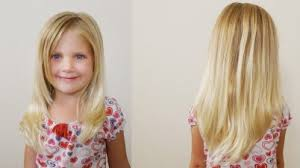 hairstyles 7 year olds cute haircuts for 7 year olds hairstyles ideas