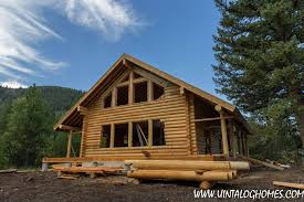 Best Log Cabin Floor Plans by Attractive 1000 Sq Ft Log Cabin 3 Best 2 Bedroom Cabin Floor