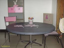 table ronde pour cuisine table ronde cuisine impressionnant table pour cuisine beau