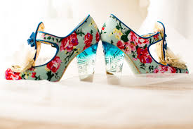 wedding shoes tips 8 wedding shoe tips whilst the dress is usually confetti