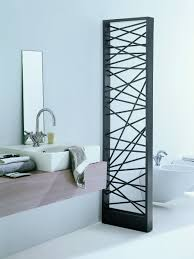 water electric steel decorative radiator mikado by scirocco h