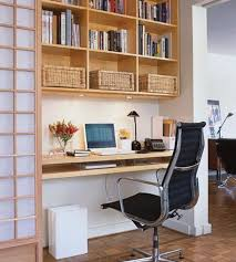Decorating Ideas For Small Office Space Home Office Ideas For Small Space Inspiring Worthy Small Office
