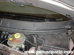 manual windshield wiper audi a4 1 8t volkswagen ecu replacement golf jetta passat