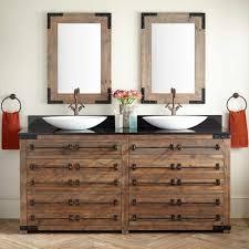 bathroom sink bathroom sink double bathroom sink bathroom vanity