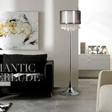 bedroom floor lamp home design ideas and pictures