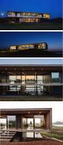 175 best modern house design images on pinterest architecture