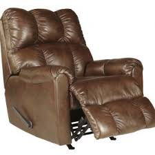 recliners on sale leather recliners