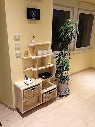 bureau de maison design meuble en palette de récupération lovely bureau de secretaire maison