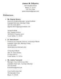 Example Of References In Resume by 146 Best Projects To Try Images On Pinterest Cars Motorcycles