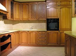 Plain Kitchen Cabinet Doors by Flat Panel Interior Doors Gallery Glass Door Interior Doors