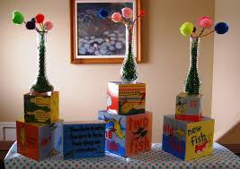 dr seuss party decorations dr seuss party decorating ideas awesome house dr seuss