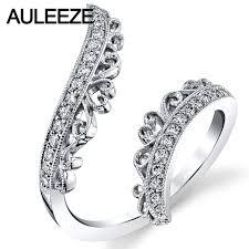 real diamond rings images Buy ornate filigree open ring natural africa real jpg
