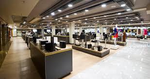 awesome retail interior design ideas contemporary decorating