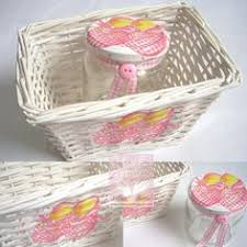 tutorial decoupage en mimbre decoupage en jabón jabones infantiles trabajos taller antü