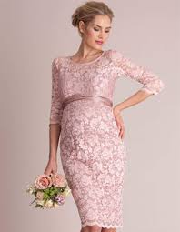 Pregnancy Wedding Dresses Maternity Wedding Dresses Maternity Dresses For Weddings