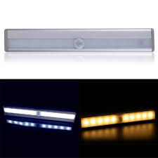 Battery Operated Cabinet Lights by Online Get Cheap Battery Operated Led Light Bar Aliexpress Com