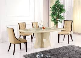 6 Seater Dining Table For Sale In Bangalore Marble Dining Table Design Ideas Latest Home Decor And Design