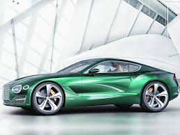 bentley exp speed 8 bentley exp 10 speed 6 concept 2015 pictures information u0026 specs