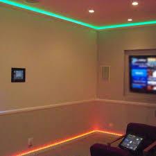 lixada led strip light smd5050 flexible light strip 60leds m 5m