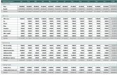 business hours template viplinkek info