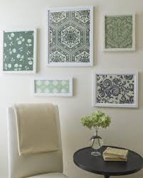 empty kitchen wall ideas wall decor ideas fulfill empty space wallhome decor idea