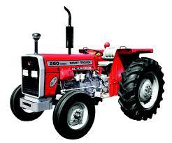 mf 260 tractor massey ferguson mf 260 tractor pakistan