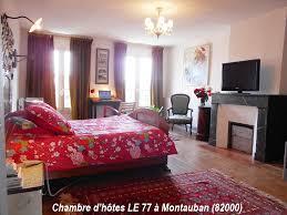 chambre d hotes tarn et garonne chambre d hôtes le 77 à montauban 82000 tarn et garonne guest
