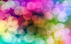 wallpaper of colorful 35 free colorful backgrounds