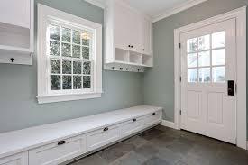 Built In Bench Mudroom 45 Mudroom Ideas Furniture Bench U0026 Storage Cabinets Designing