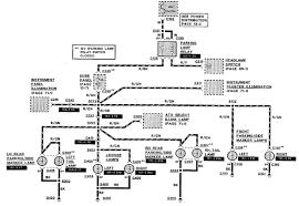 festiva fuse diagram night vision camera wire diagram marine