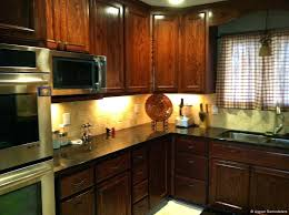 Modernizing Oak Kitchen Cabinets Cabinet World Bath Cabinet World Reviews Corner Cabinet World