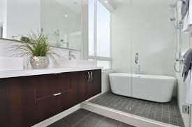 bathroom designs with walk in shower bathroom design ideas walk in shower fair bathroom design ideas