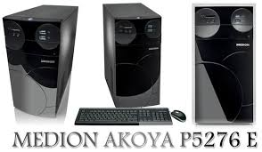 pc de bureau medion pc portable lenovo z50 70 le pc portable lenovo z50 70 un rapport