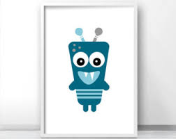 Prints For Kids Rooms by Boys Room Art Etsy