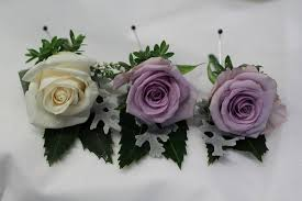 wedding flowers queenstown buttonholes corsages wanaka wedding flowers