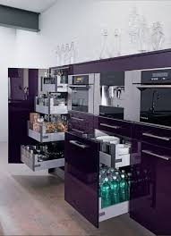 placard coulissant cuisine placards de cuisine peinture pour meubles de cuisine couleur gris