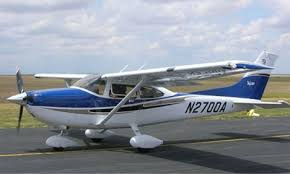 white cessna 140a airplanes aviation aircraft and
