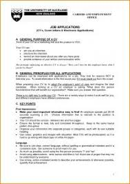 Application Resume Template Examples Of Resumes 93 Captivating Basic Resume Example Skills