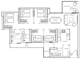 residence floor plan the gem residences floor plans gem residences