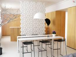 Nostalgic Home Decor Contemporary Home Decor Decorating Planning Room Makeover Ideas