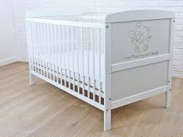 baby cot bed sofa consider baby cot bed needs u2013 all modern home